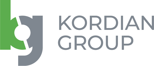 Kordian-Group - logo 2020 RGB