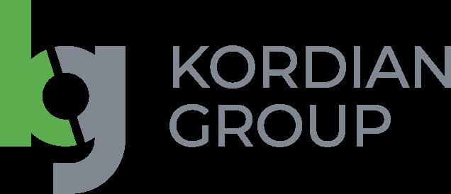 Kordian-Group - logo 2020 RGB